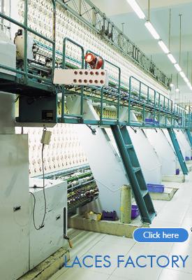 Dantel Fabrikası