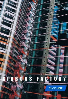 Ribbons Factory