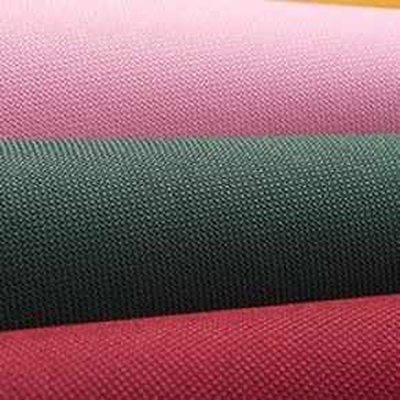 oxford-fabric