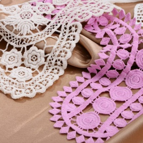 Lace-collare-02