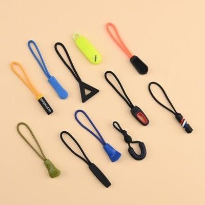 zip-pull