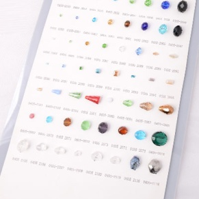 Imiter-Crystal-Perles