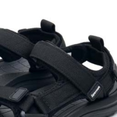 correas de zapatos