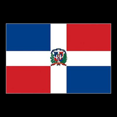 الدومينيكان-الجمهورية