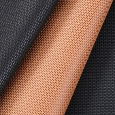 tela de nailon no tejida