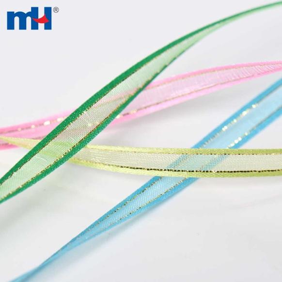 1-4-inch-sheer-ribbon-gold-1