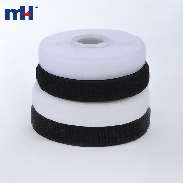 25mm Hook and Loop Tape