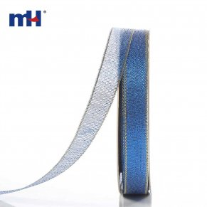 1-2-inch-polyester-metallic-ribbon-blue