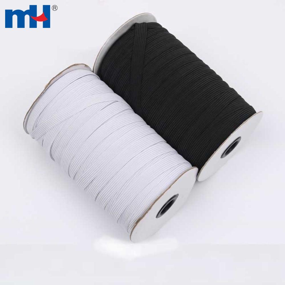 12mm-braided-elastic
