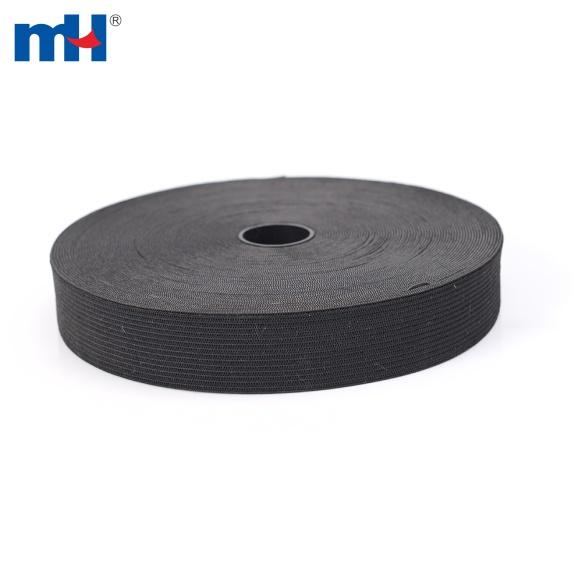 Cinghie elastiche 25mm