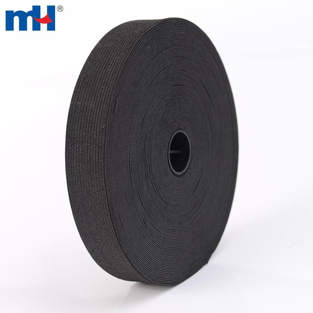 elastico nero