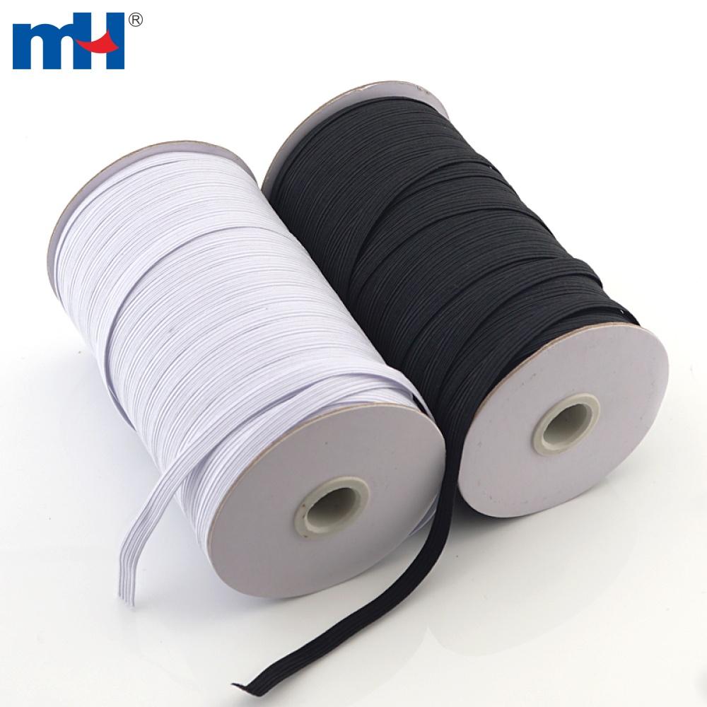 0140-2062 braided elastic