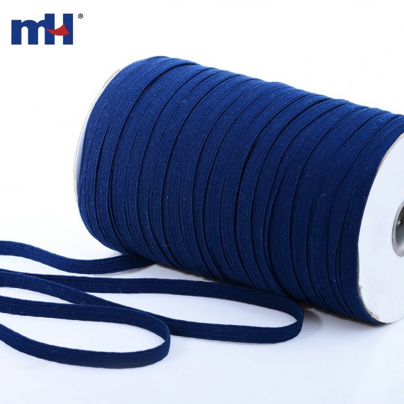 0140-2082 braided elastic