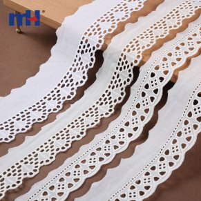 Cotton Lace 0573-1336