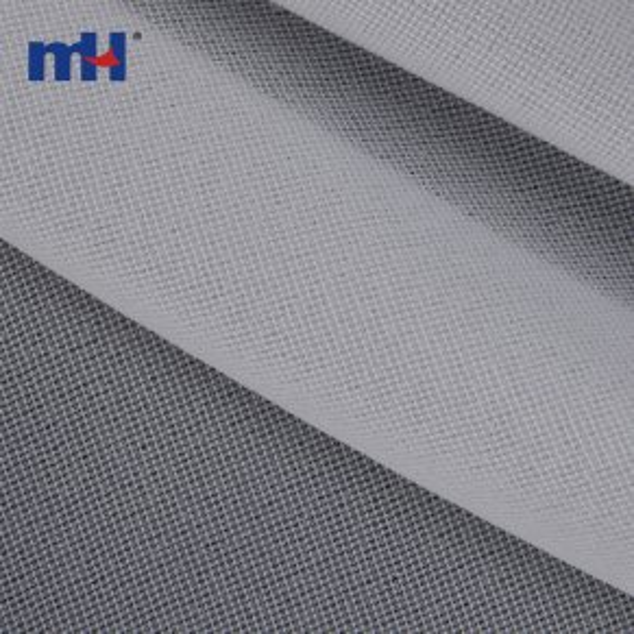 interfaz de tricot