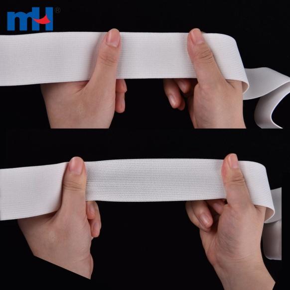 cinta elástica de tejer 40mm (1)