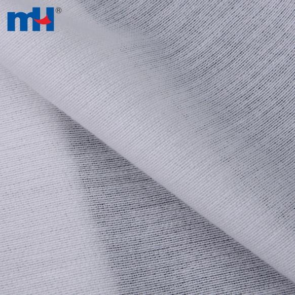 6426-0061变化双梳有纺衬-140gsm-PES胶-150cm-本白-(3)