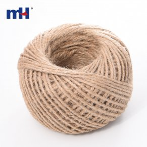 2mm hemp rope
