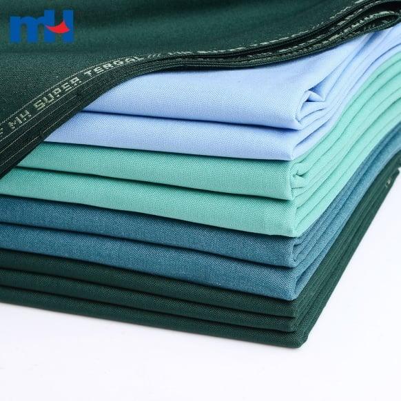 T/R Fabric 0560-1033