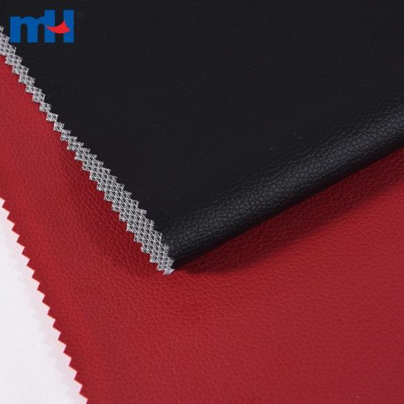 Vải sofa PVC
