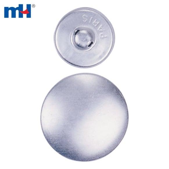 Botão de mofo de cobre 0301-5000