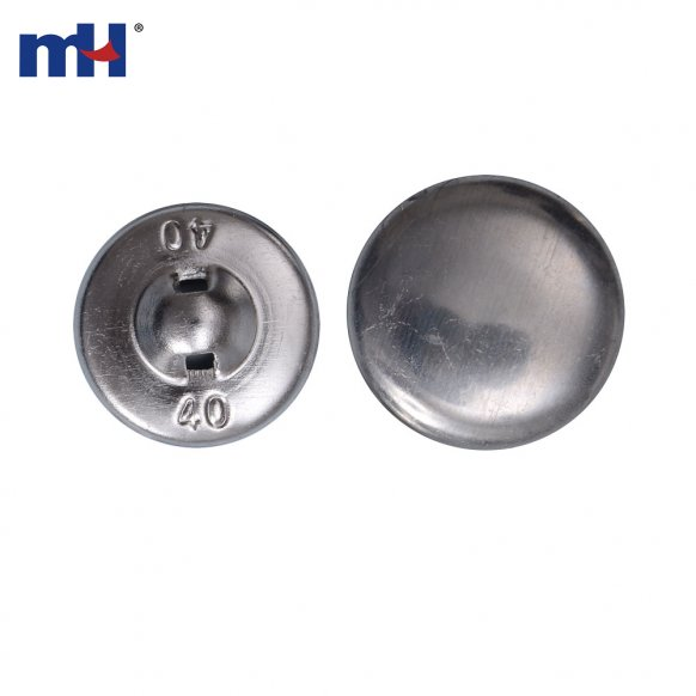 Bouton de moule en cuivre 0301-5008