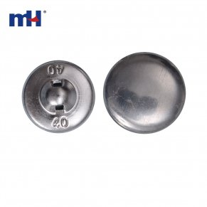 Copper Mould Button 0301-5008