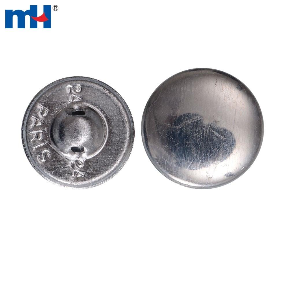 Copper Mould Button 0301-5024