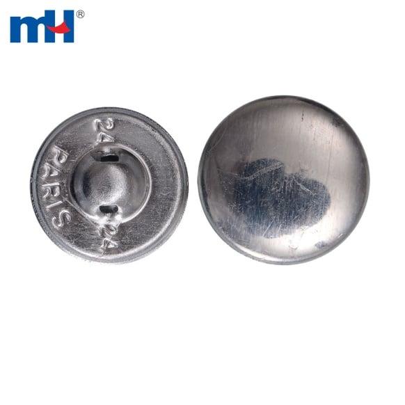 Botão de mofo de cobre 0301-5024