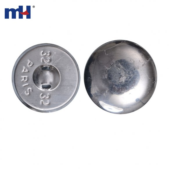 Copper Mould Button 0301-5026