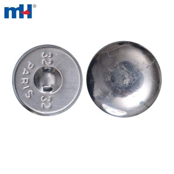 Copper Mould Button 0301-5026