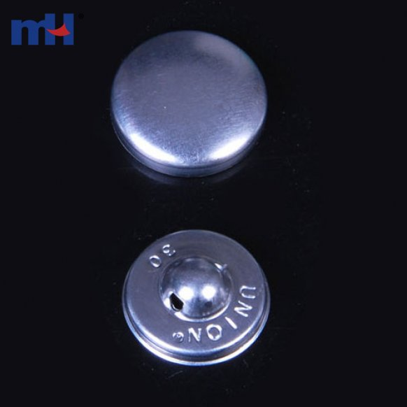 Copper Mould Button 0301-5055