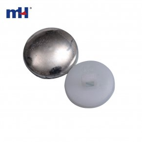 Covered Mould Button -5105