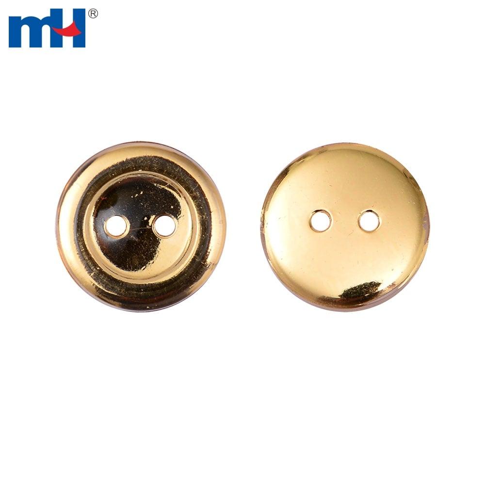 Acrylic Button 0316-4667