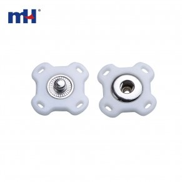 Press Stud Button 0300-0126