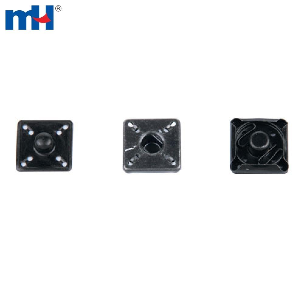 Press Stud Button 0300-5600
