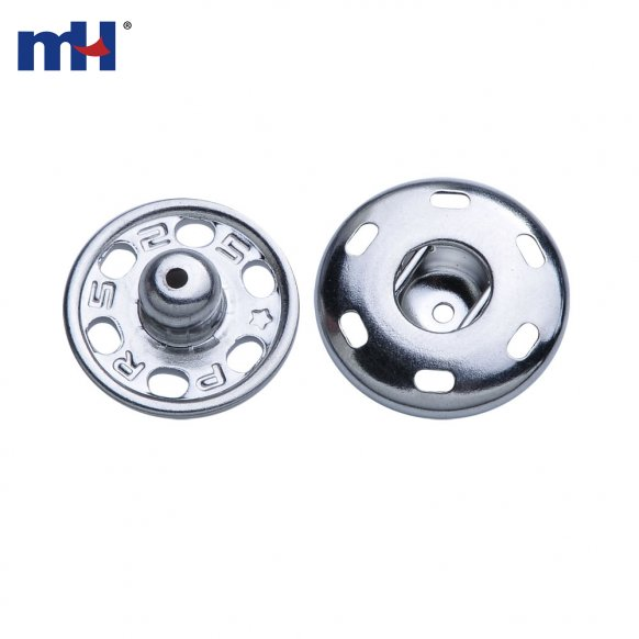 Press Stud Button 0300-5611
