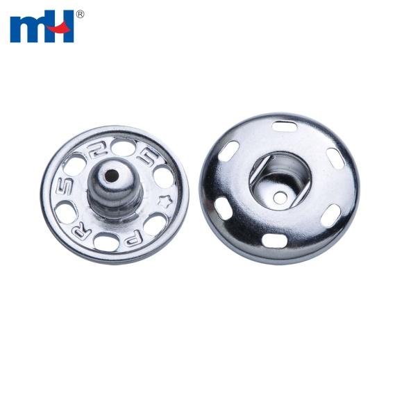Press Stud Button 0300-5611