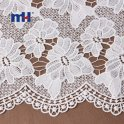 guipure embroidered lace