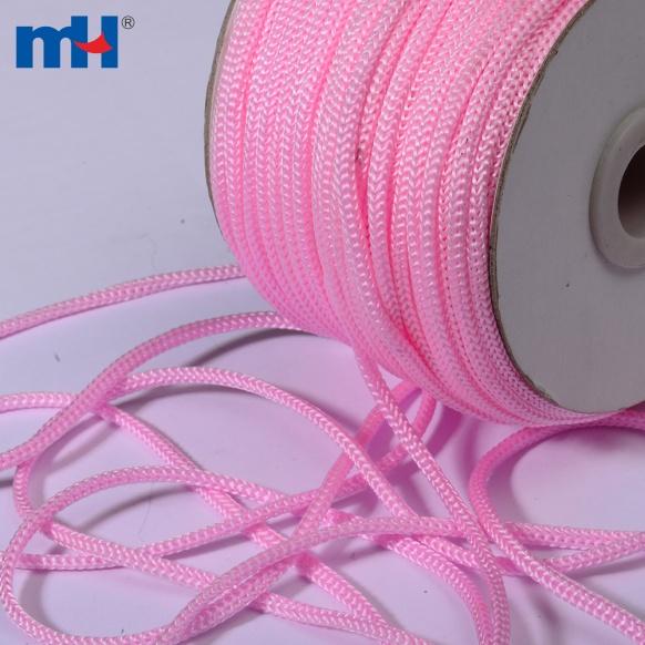 Cable de polipropileno 0372-3020