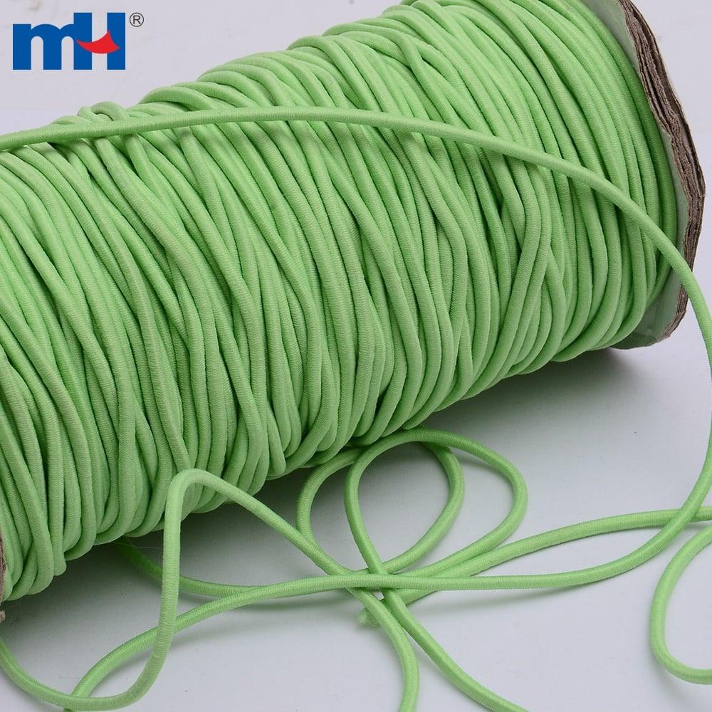 Cuerdas elásticas 0370-1300