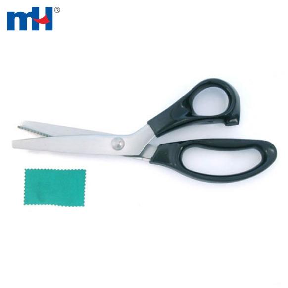Пневматические ножницы 0330-6040