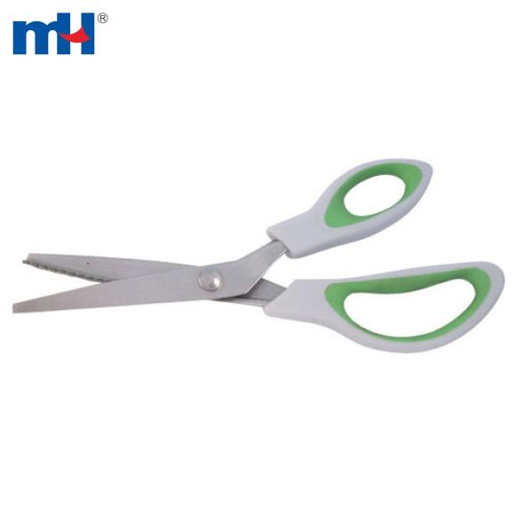 Пневматические ножницы 0330-6050