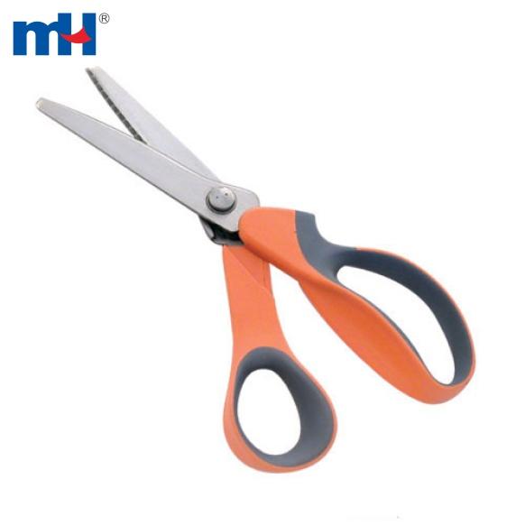 Пневматические ножницы 0330-6054