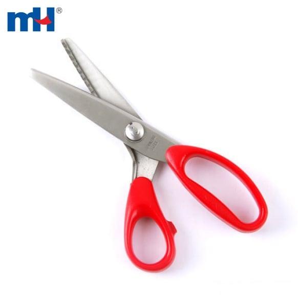 Пневматические ножницы 0330-6056