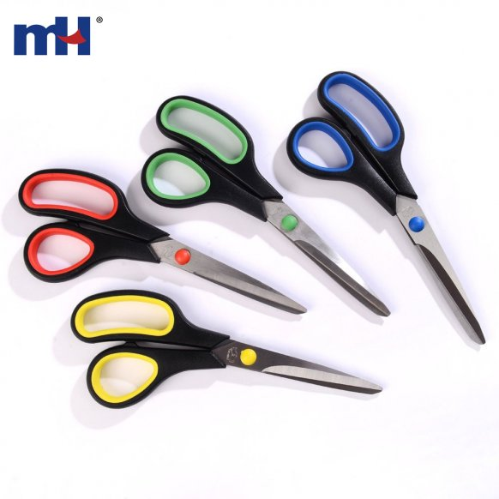 Ножницы для канцелярских принадлежностей 0330-0001
