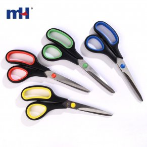 Stationery Scissors 0330-0001