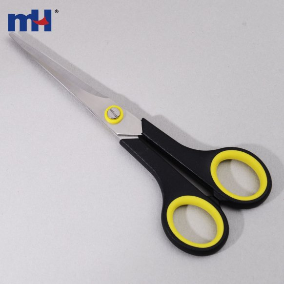 Stationery Scissors 0330-0008