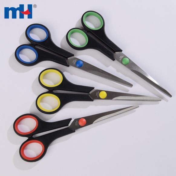Stationery Scissors 0330-0008