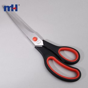 Stationery Scissors 0330-0010